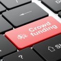 Is Crowdfunding Right for Your Business