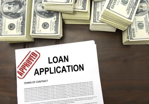 How to Get Your Loan Application Approved on the First Try