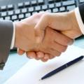 Should You Enlist a Business Partner