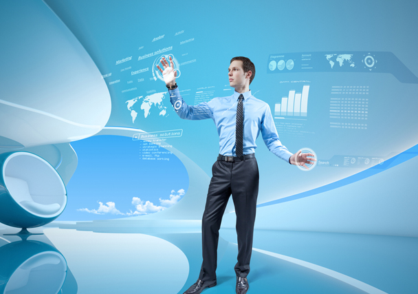 5 Activities Your Small Business Should be Automating