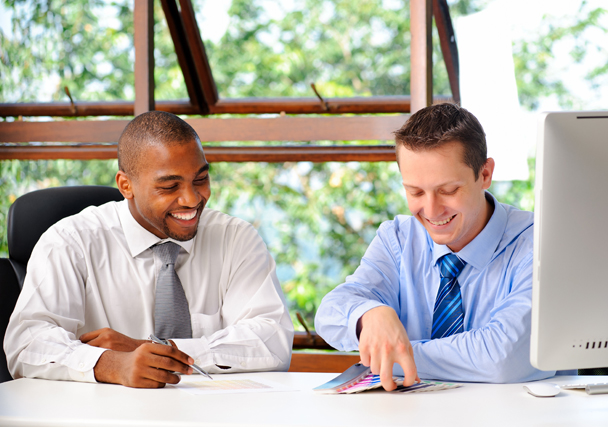 Benefits of Partnering With Online Lenders as a CPA