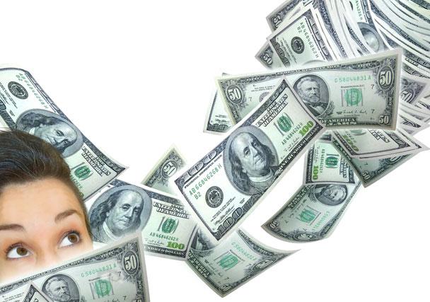 Building a Million Dollar Business