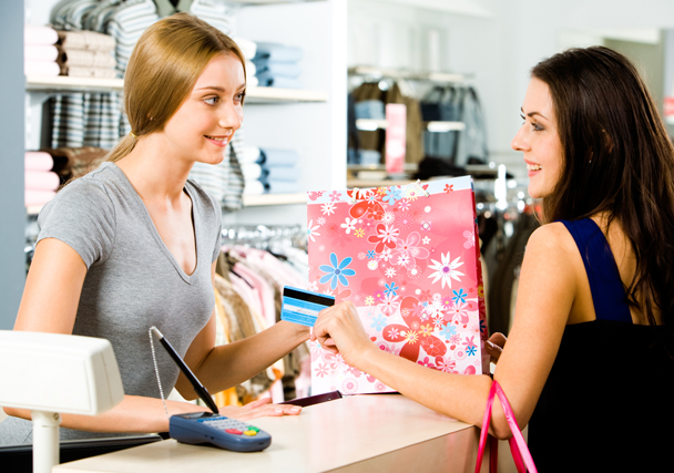 Howdy, Stranger! And Other Ways to Make Customers Feel Special