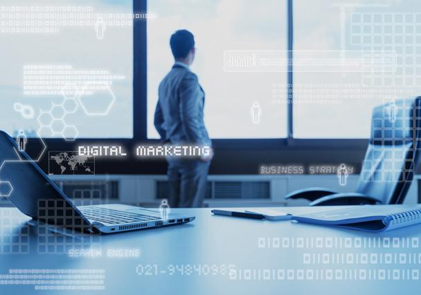 Tasks Entrepreneurs Should Automate