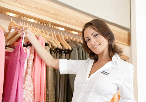 Retail Fashion Trends of 2016