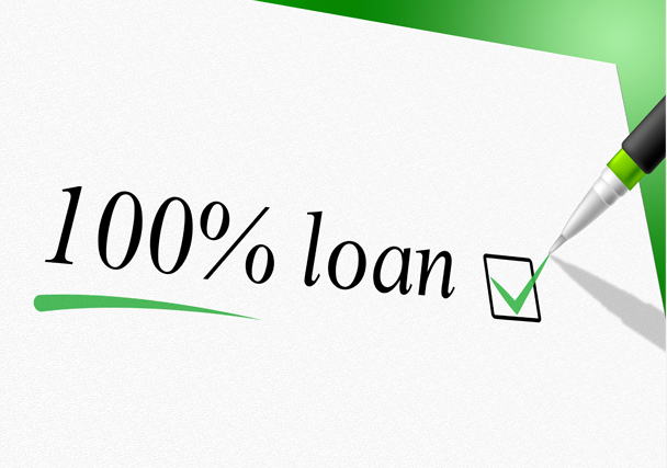 Hopping Around for Loans Is History #smartloans
