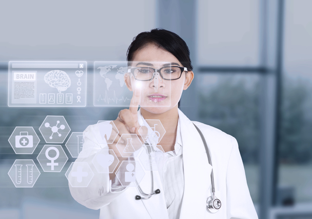 Value Based Care: Changing the Face of Healthcare