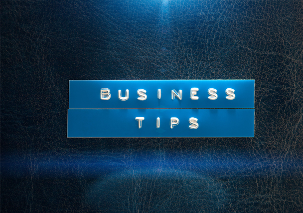 Interesting Facts About Small Businesses in the U.S.