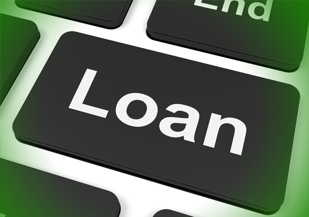 Best Ways to Find Hassle Free Small Business Loans