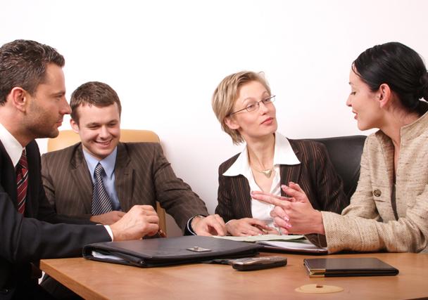 Focus on Customer Satisfaction, Not Just Numbers