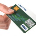 How to Choose the Best Small Business Credit Card