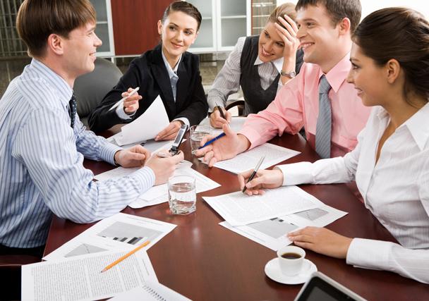 Chambers of Commerce Create Greater Consumer Awareness