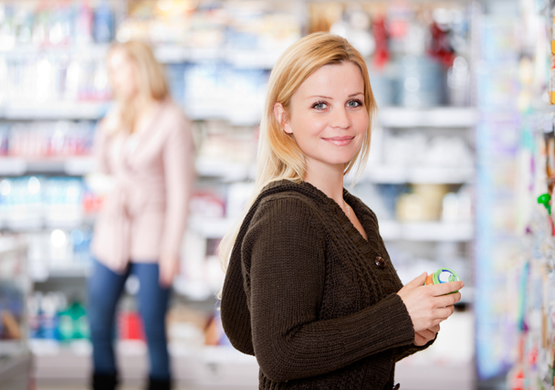 How to Create a Personalized Shopping Experience