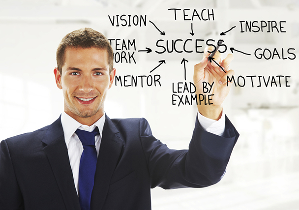 Study Management Styles to Ensure Success
