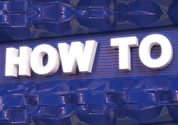 How to Become Involved in Town-wide Happenings