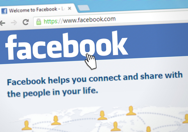 How Good is Facebook for Small Business?