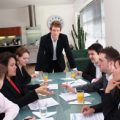 How to Make Business Meetings More Effective for Your Team