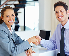 Business Partnership: Is the Time Right for You?