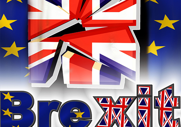 Implications of Brexit on American Consumers