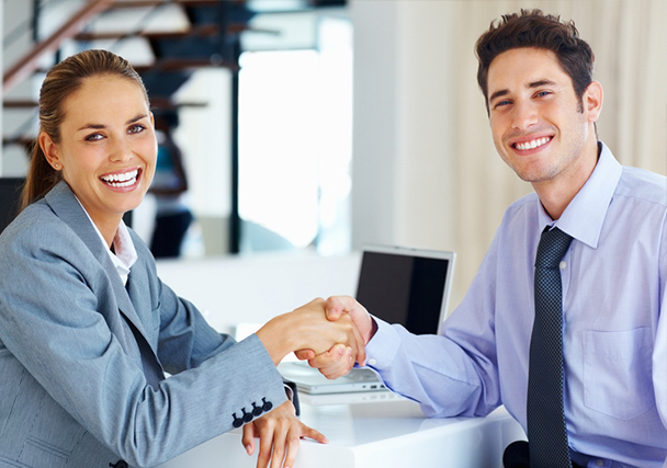 4 Tips for Working with Difficult, but Important, Business Clients