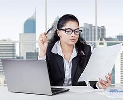 4 Entrepreneurial Myths: Debunked!