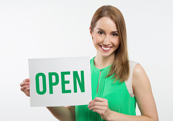 When Should You Plan to Open Another Business Outlet?