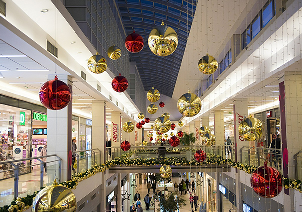 4 Things Companies are Doing to Gear up for the Holiday Season
