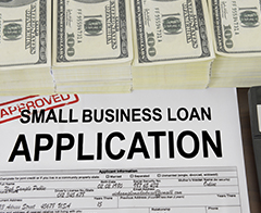 How to Make Sure Your Loan Application Doesn't Get Rejected Again