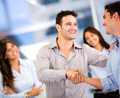 Emotional Bonding: The Key to Professional Bonding