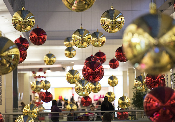 Keeping Customers in Mind with the New Year