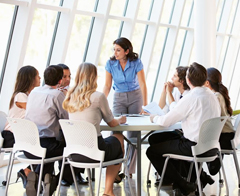 5 Leadership Qualities You May Not Have Considered