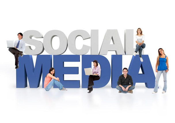 Using Social Media to Promote Your Company Culture