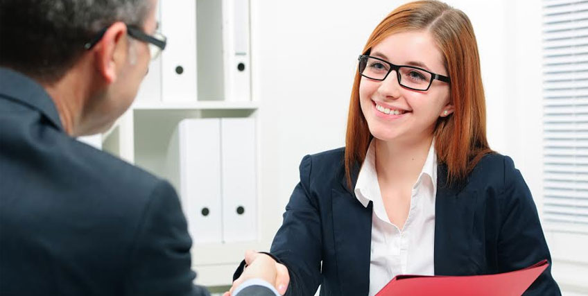 How to Find the Best Employees for Your Business