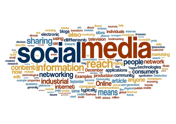 How to Make Your Social Media Platforms Gain More Traffic