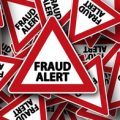 Stop Fraud before it Starts