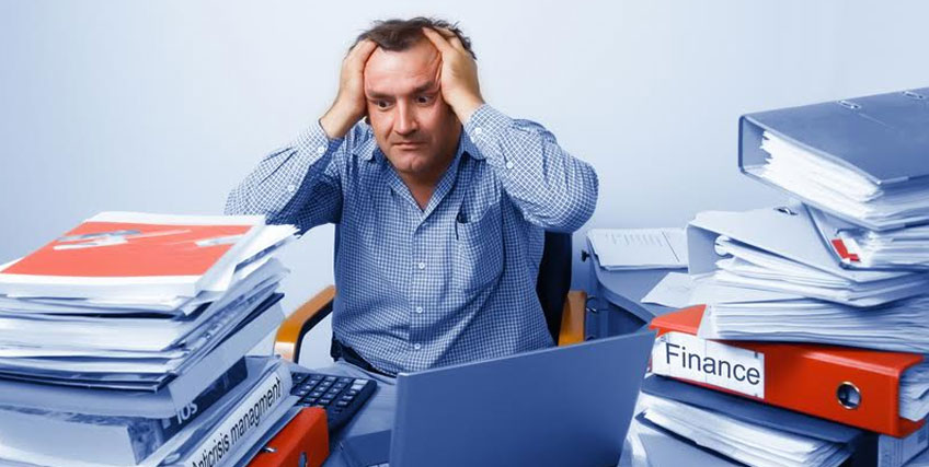 How to Keep Your Stress Levels Low as an Entrepreneur