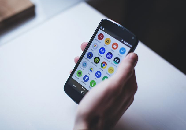 The Best Apps Smart Business Owners Need to Have