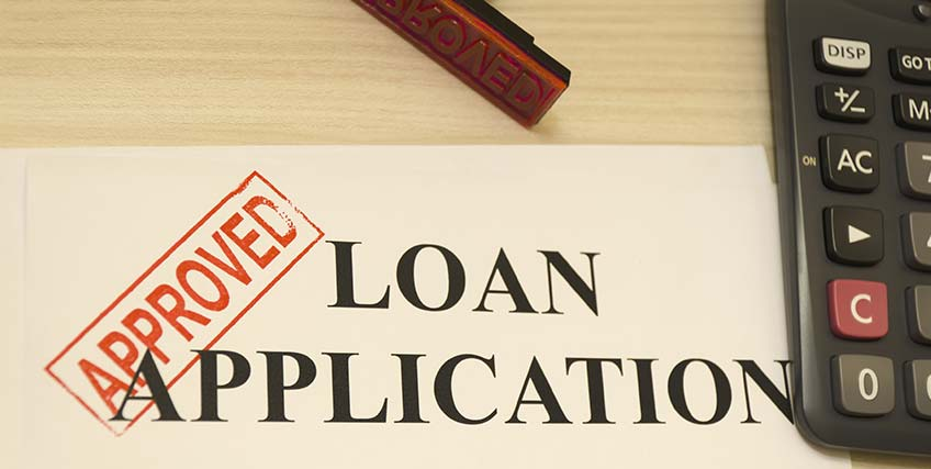 How to Get Your Small Business Loan Approved on the First Try