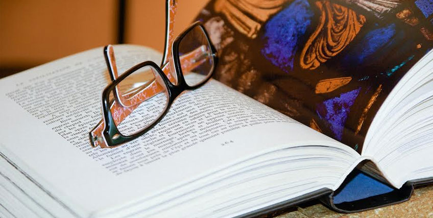 Some Great Books for Entrepreneurs to Read