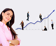 It S A Good Time For Hispanic Small Business Owners Survey Says