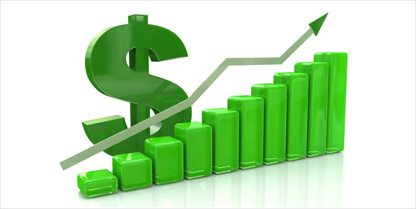 Most Profitable Industries for Small Business Owners