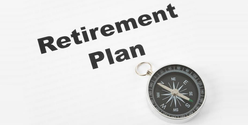 Choosing A Retirement Plan For Your Business