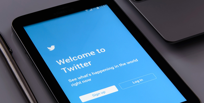Twitter Accounts for Entrepreneurs to Follow