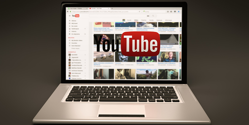 How YouTube Can Help Your Small Business