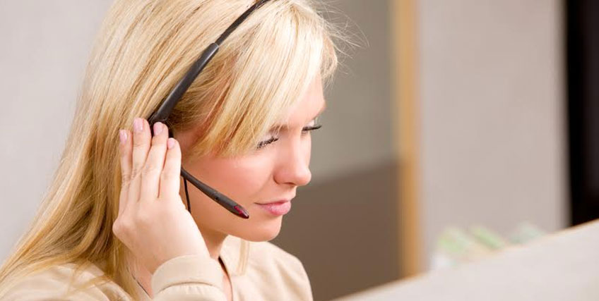 How to Cold-Call Clients Effectively