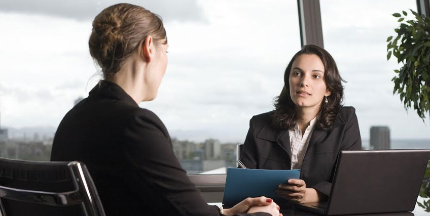 When to Hire an Assistant if You're Currently a One-Person Operation