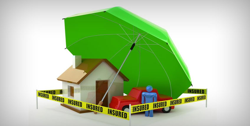 Business Insurance vs. LLC: Which Should You Choose?