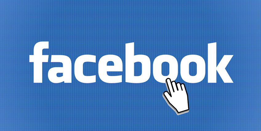 Facebook: Best Option to Start Small Business Social Media Journey