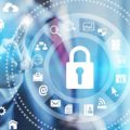 How to Maintain Top-Notch Security in Your Small Business