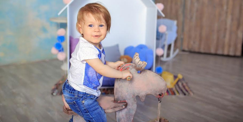 Business Benefits of Setting Up Daycare at Work